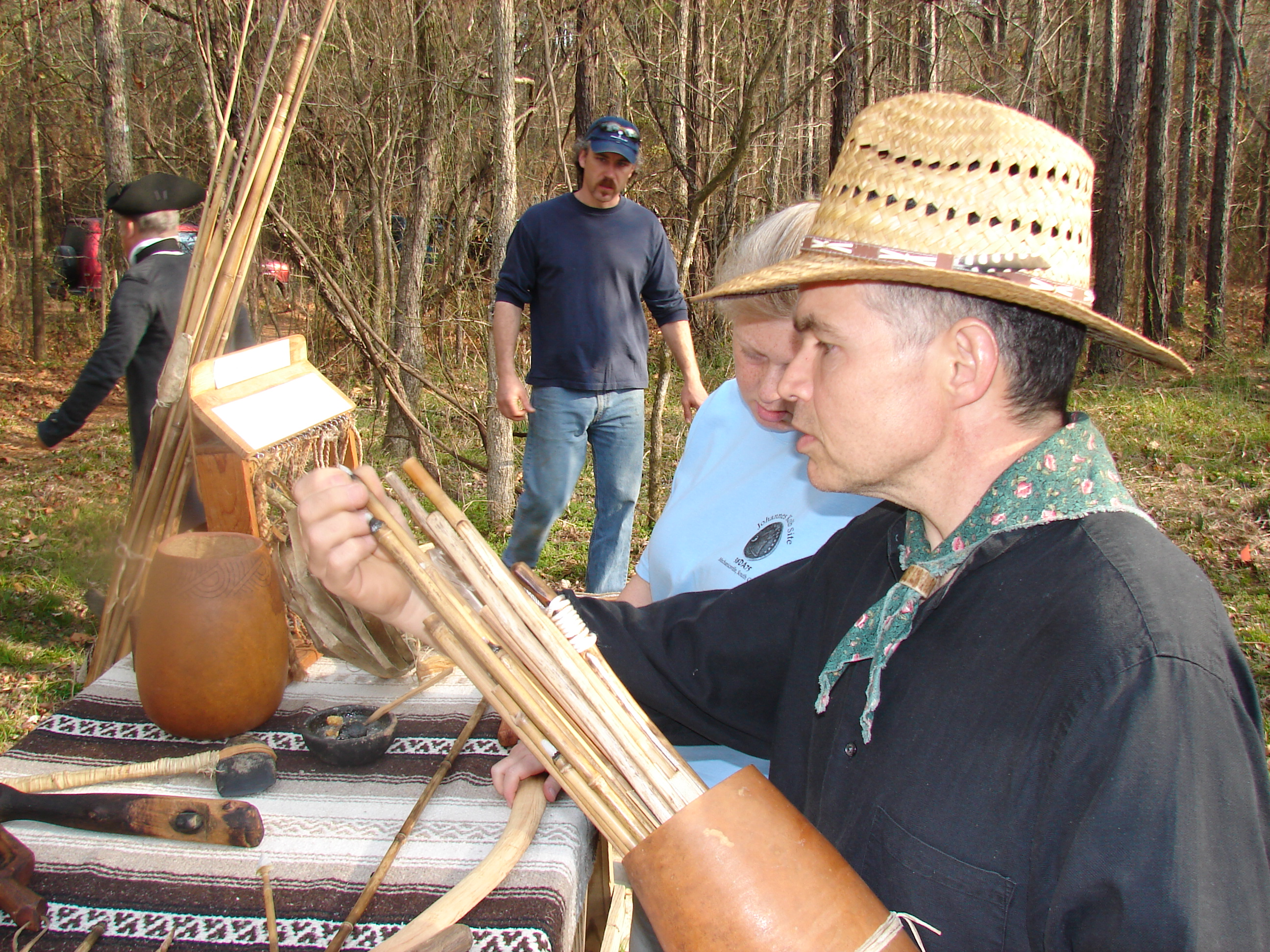 daltons woodworking